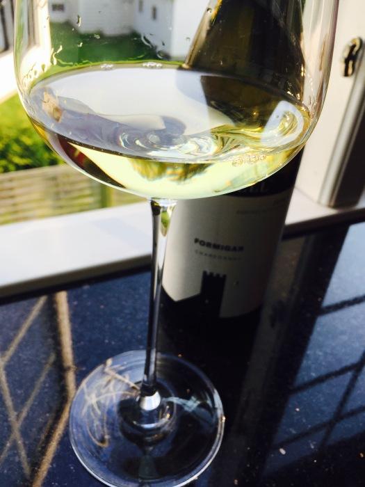 Chardonnay Formigar 2014.jpg
